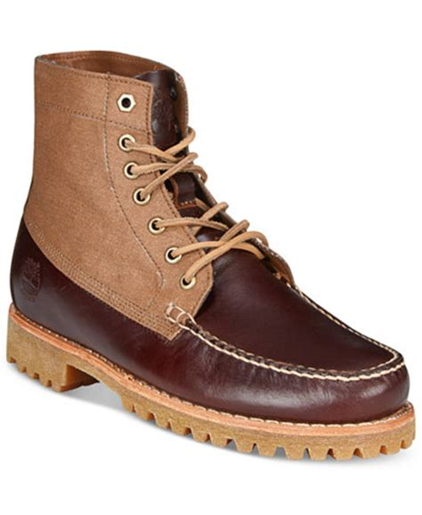 timberland s authentics chukka boots shoes