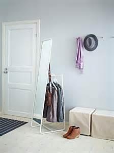 garderobe clothing spiegel garderoben kombination roomido