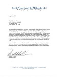 recommendation letter for apartment manager cover letter