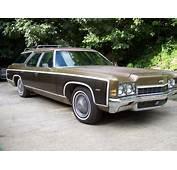 Images For &gt Chevrolet Kingswood Estate
