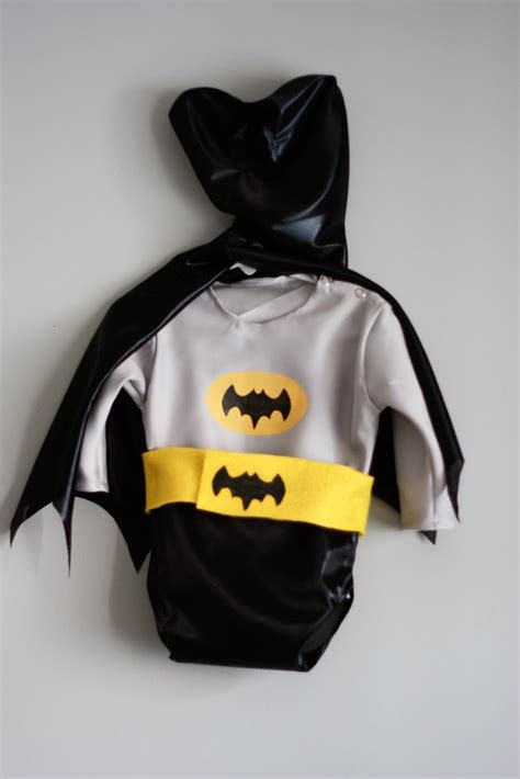 pug batman costume 34 best baby boy costume images on baby baby costumes