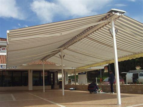 tenda sole tenda sole tende pergola trakaste zavjese 緇aluzine