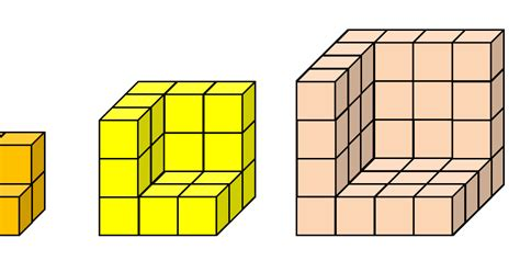 Median Don Steward Mathematics Teaching Hexagon To Rectangle - median don steward mathematics teaching shells and hexagons