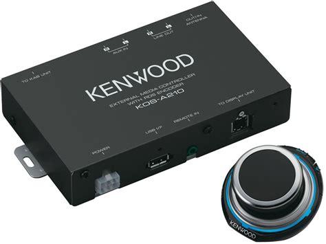 Kenwood Kca Bt300 kenwood kca bt300 kenwood audiocom cz