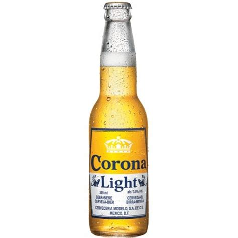 corona light beer alcohol content corona light southern distributing