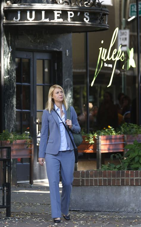 claire danes richmond richmond s dining scene helped attract showtime s