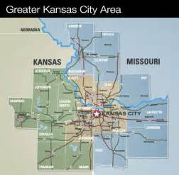Apartment Map Kansas City Kansas City Real Estate And Market Trends