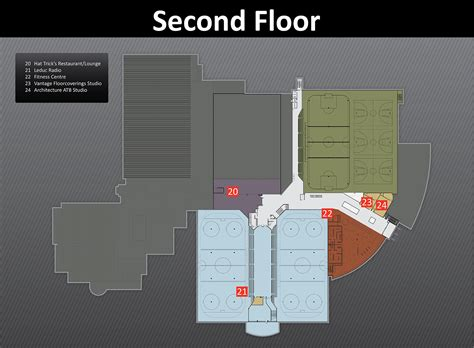 radio city floor plan 100 radio city floor plan 18 radio city floor plan