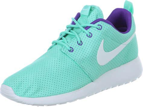 Nike Roshe Run C 27 nike schuhe damen roshe run wei 223 tastings de