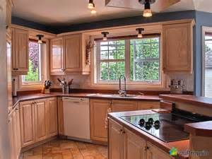 delightful kitchen island decor ideas #1: adorable-10x10-kitchen-designs-with-island-together-with-stunning-10x10-kitchen-design-in-the-corner-of-house-room-with-1024x768.jpg