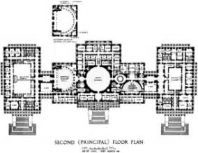 Us Capitol Building Floor Plan by United States Capitol Wikipedia
