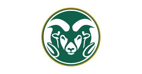 Colorado State Calendar Search Results For Western Washington Schedule