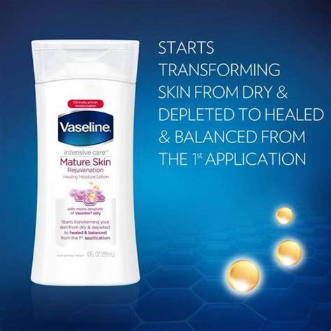 can i use vaseline on my tattoo 100 can you use vaseline lotion 0 74 reg 3 49