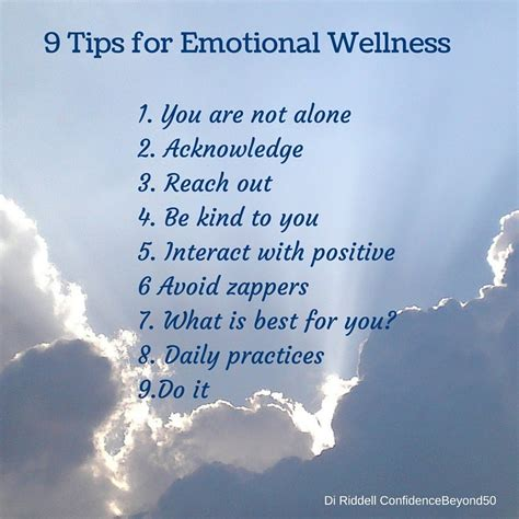 emotional healing what costs so is worth so much books 9 tips on emotional wellness that will change your