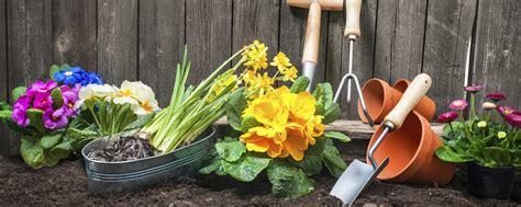 spring gardening spring gardening tips genesis land development corp