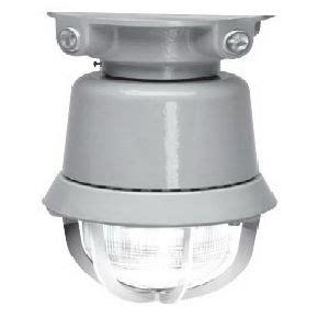 eaton led light fixtures eaton crouse hinds series evledc701 vaporproof light