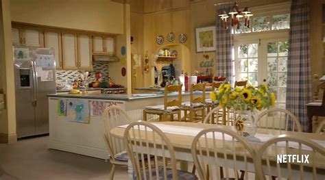 full house set the quot full house quot victorian for sale in san francisco