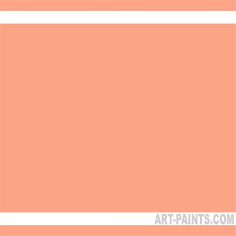 Just Peachy Opaque Stains Ceramic Paints   934   Just Peachy Paint, Just Peachy Color, Kimple