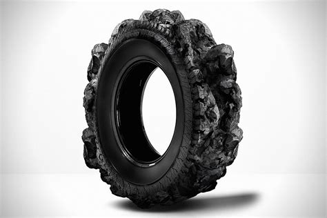 jeep tires jeep adventure tires hiconsumption
