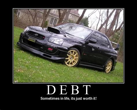 Subaru Sti Meme - the subaru meme thread page 2 i club