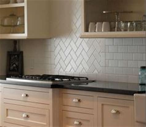 kitchen backsplash subway tile patterns gorgeous simple and herringbone pattern title backsplash by mullet cabinet home
