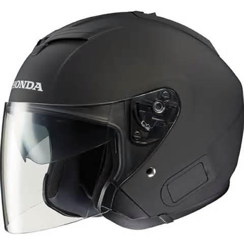 Honda Helmet Hjc Honda H30 Helmet Closeout Motorcycle Superstore