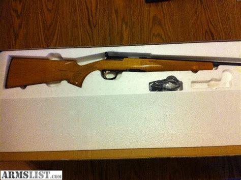 tattoo extreme carbine browning t bolt 17 hmr targetvarmint rifle impact guns