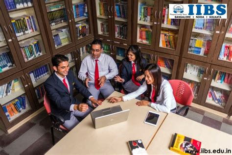 Mba Open In Bangalore by An Mba From Bangalore Means Recognition For Your Credentials
