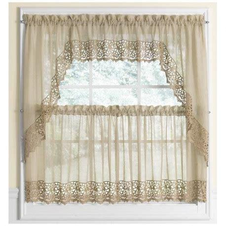 CHF Industries Bali Window Curtains   Curtain Drapery.com