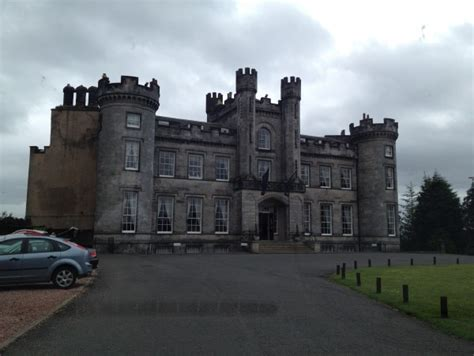 airth castle nights 28 images my in a haunted castle