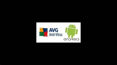 antivirus for androids tablets free avg decryption tool for crypt888 1 0new the best security privacy windows xp vista 7 8