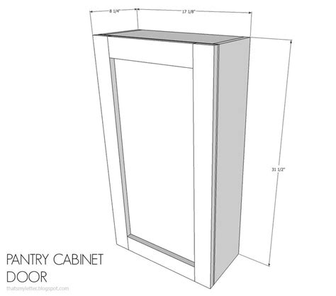 corner pantry cabinet dimensions pantry door dimensions large size of kitchenbuilt in