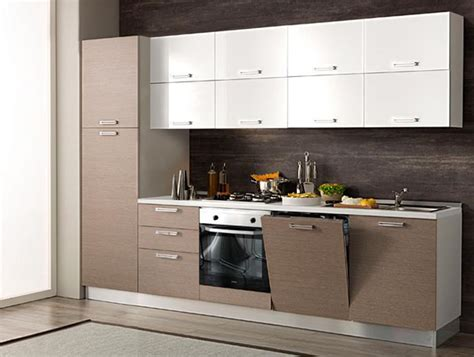 catalogo armadi conforama awesome offerte cucine conforama gallery home ideas