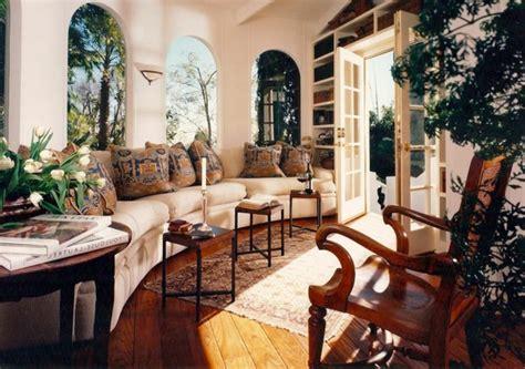 dekokissen gro orientalisches schlafzimmer dekoration daredevz