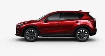 Green Screen Photography Mazda Cx 5 Wallpapers Hd Backgrounds Wallpapersin4k Net