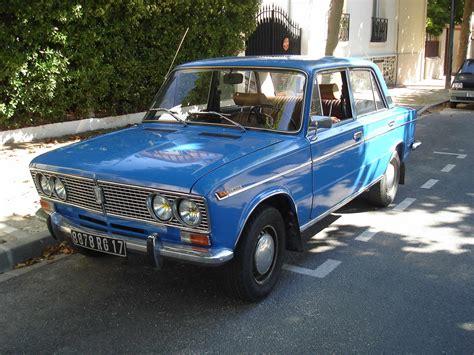 lada vintage vintage tour lada 1300 s vintage tour