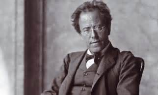 symphony guide mahler s ninth the guardian