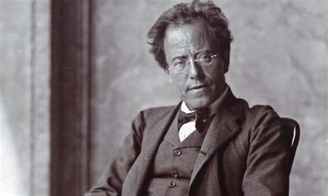 Mahler On The gustav mahler the tragedy