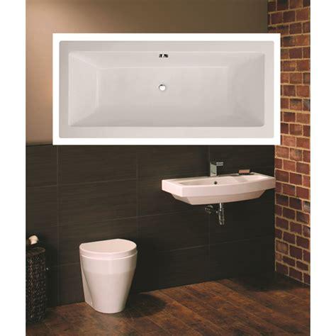losan complete bathroom suite buy at bathroom city
