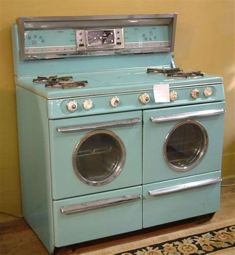 1950s kitchen appliances 17 best images about 1950s kitchen on pinterest retro