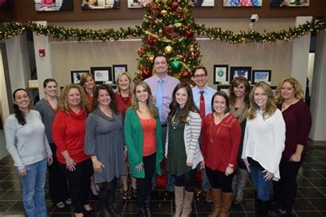 Coppell Isd Calendar Coppell Isd Names 2015 Teachers Of The Year Coppell