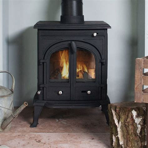 wood burning fireplaces reviews reviews the bernese 12kw multifuel wood burning stove alp