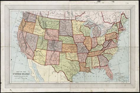 map of the united states zoomable map of the united states zoom into this map at maps bpl