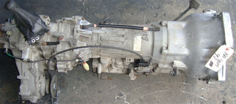 Kia Sportage Transmission Archive Sportage Samys Used Parts Used Car Parts