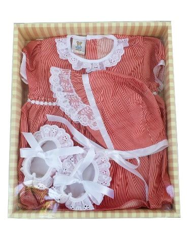 Baju Bayi Baby Set 1 baju bayi lucu toko bunda