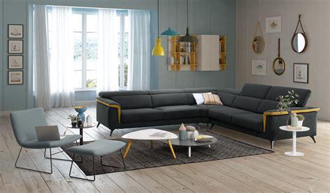 mobili divani martin soggiorni e divani divani in pelle ed in tessuto