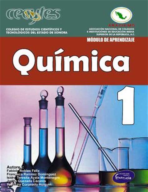 libro encuentra tu elemento finding calam 233 o libro de quimica i