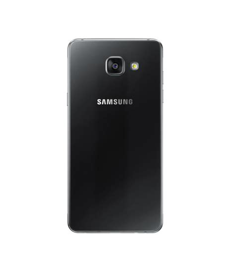 samsung a5 price in india buy samsung galaxy a5 2016 16gb on snapdeal