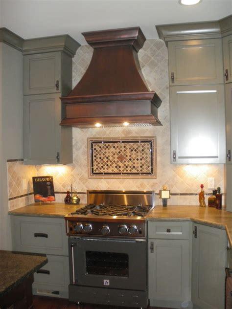 vent hood ventilation hoods kitchen