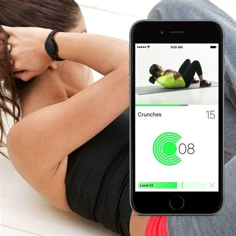 best activity tracking device top 10 best activity trackers for health goals 2017